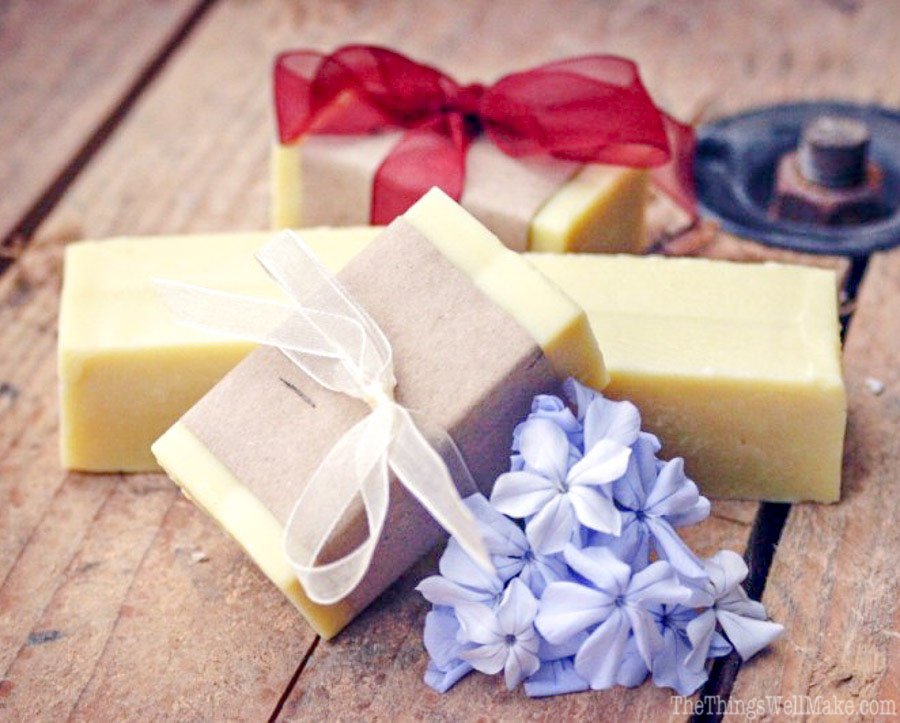 These fringe activities ideas are fun and also great learning. You could conduct a soap-making workshop where your guests will learn how to make handmade soap.
